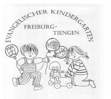 Quelle: Kindergarten Tiengen