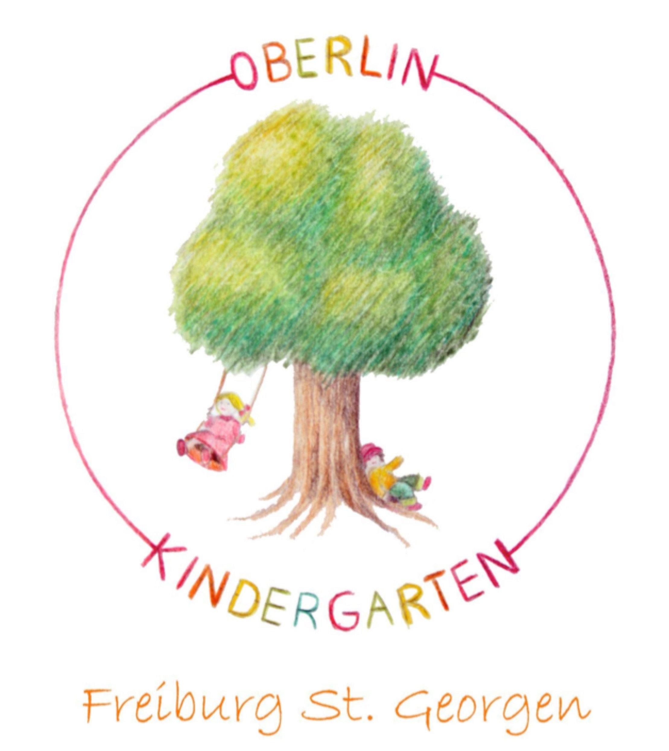 Quelle: Oberlin Kindergarten